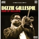 Gillespie,Dizzy :Kind Of Gillespie