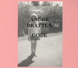 Andre Bratten