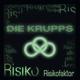 Krupps,Die :Risikofaktor