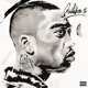 Wiley :Godfather II