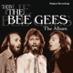 Bee Gees :The Bee Gees-The Album