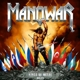 Manowar :Kings Of Metal MMXIV (Silver Edition)