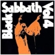 Black Sabbath :Black Sabbath Vol.4 (Remastered)