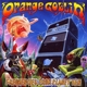 Orange Goblin :Frequencies From Planet Ten (LP+7