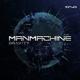 Manmachine :Gravity
