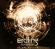 Erdling :Supernova (Deluxe 2CD Edition)