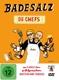Badesalz :Dö Chefs
