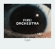 Fire! Orchestra :Enter