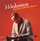 Johnson,J.J. :The Complete '60s Big Band Rec