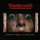 Thunderstick :Something Wicked This Way Comes