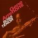 Ammons,Gene :Boss Tenor