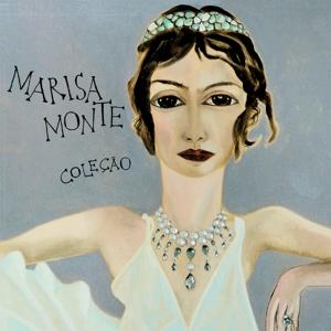 Monte,Marisa
