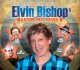 Bishop,Elvin :Raisin' Hell Revue