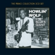 Howlin' Wolf :The Blues Giant
