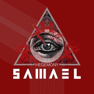 Samael