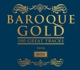 VARIOUS ARTISTS :Baroque Gold 100 Greatest Tracks