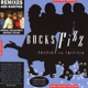 Bucks Fizz :Remixes And Rarities (Special Collector's 2CD Ed.)