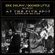 Dolphy,Eric/Little,Booker Quintet :At The Five Spot-Complete Edit.