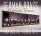 German Brass :Fantastic Moments