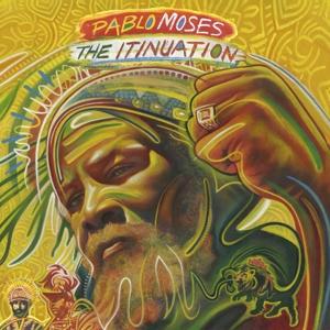 Moses,Pablo