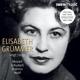 Grümmer,Elisabeth/Grumiaux,Arthur/Münchinger,Karl/ :Elisabeth Grümmer singt...