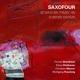 Saxofour :Es Wohnt Ein Friedlich' Ton In Meinem Saxophon