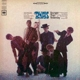 Byrds,The :Younger Than Yesterday