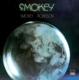 Robinson,Smokey :Smokey
