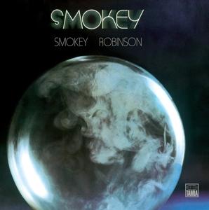 Robinson,Smokey