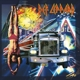 Def Leppard :The CD Box Set: Volume One (Ltd.7 CD Box-Set)
