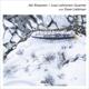 Rissanen,Aki/Jussi Lehtonen Quartet with Dave L :Aki Rissanen//Jussi Lehtonen Quartet with Dave L