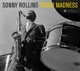 Rollins,Sonny :Tenor Madness
