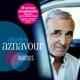 Aznavour,Charles :Rarities