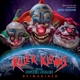 Massari,John :Space Invaders/Killer Klowns from Outer Space
