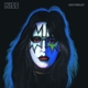 Frehley,Ace :Ace Frehley (German Version)