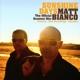 Matt Bianco :Sunshine Days-The Official Greatest Hits