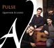 Quatuor Eclisses :Pulse