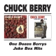 Berry,Chuck :One Dozen Berrys/Juke Box Hits