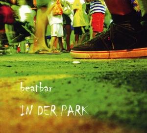 Beatbar