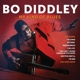 Diddley,Bo :My Kind Of Blues