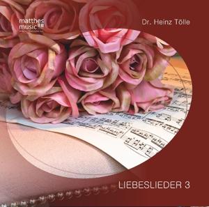 Tölle,Heinz Dr.