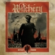 Witchery :Witchkrieg (Ltd.Edt.)