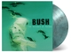 Bush :Science Of Things-Remastered-(LTD