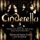Cinderella :Live in Detroit