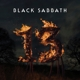 Black Sabbath :13 (Ltd. Deluxe Edt.)