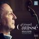 Causse,Gerard :Gerard Causse-Viola Legend-Erato Years