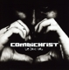 Combichrist :We Love You