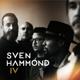 Hammond,Sven :IV
