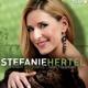 Hertel,Stefanie :Mein Vogtland-Mei Haamet