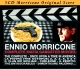 OST/Morricone,Ennio :Complete Mafia Gangster Movies